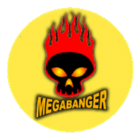 Megabanger